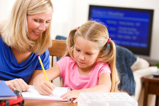 dyslexia tutoring nj
