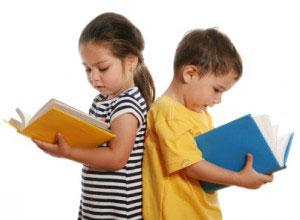 Dyslexia orton gillingham method nj
