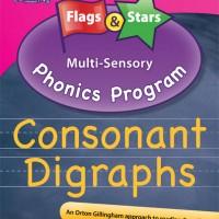 ConsonantDiagraphs-Cover-Flat