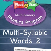 MultisyllabicWords-Cover-Flat