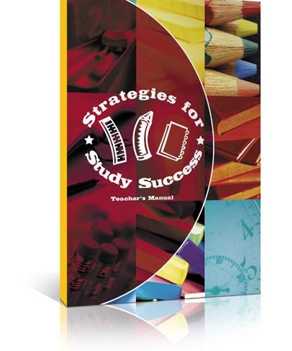 SSS-TeachersManual-Cover