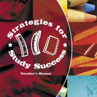 TeachersManual-Cover-Flat