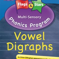 VowelDiagraphs-Cover-Flat