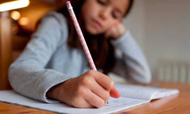 ADHD tutoring