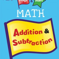 flags-and-stars-addition-subtraction-cover-flat