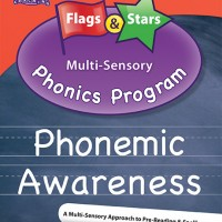 flags-and-stars-phonemic-awareness-cover-flat