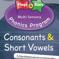 FAS--Consonants-and-Short-Vowels--CoverFlat