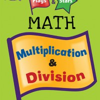 FAS--Multiplication-and-Division--CoverFlat