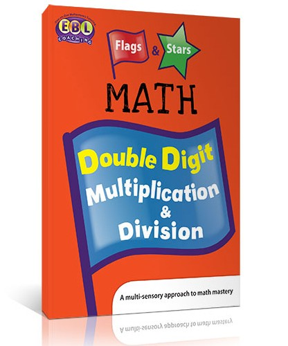 FAS-Math-Double-Digit-Mult-Div-3DCover