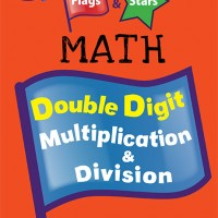 FAS--Math-Double-Digit-Mult-Div--Cover-flat