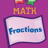 FAS--Math-Fractions--Cover-flat