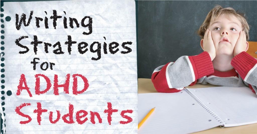 ADHD Treatment Options