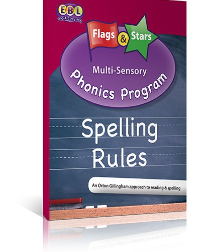 flags-and-stars-spelling-rules-cover