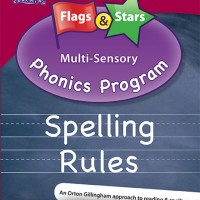 flags-and-stars-spelling-rules-cover-flat