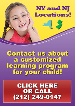 nyc learning disabilities