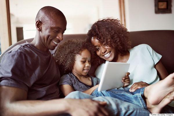 reading apps children