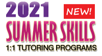 learning disabilities westchester